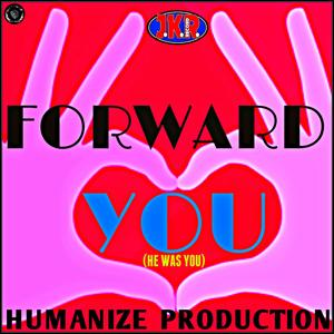 You (He Was You) (Humanize Production)