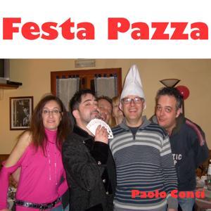 Festa pazza