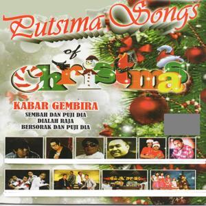 Putsima Songs of Christmas