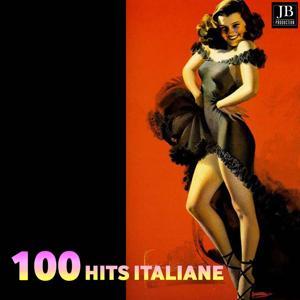 100 hits italiane