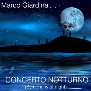 Concerto notturno (Symphony at Night)