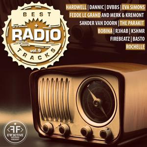 Best Radio Tracks vol. 9