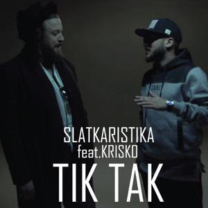 Tik-Tak (feat. Krisko)