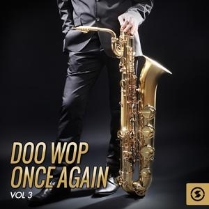 Doo Wop Once Again, Vol. 3