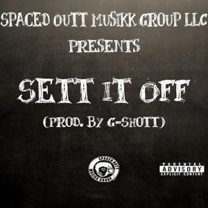 Sett It Off