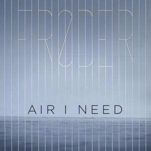 Air I Need