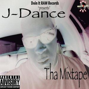 Tha Mixtape I