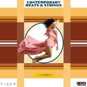 Contemporary Beats & Strings