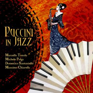 Puccini in Jazz