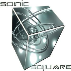 Sonic Square EP1