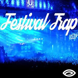 Festival Trap, Vol. 1