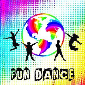 Fun Dance