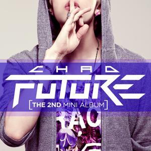 The 2nd Mini Album 'AK-POP'