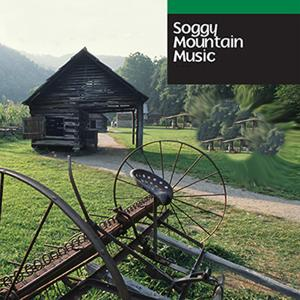 Soggy Mountain Music