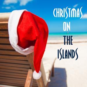 Christmas on the Islands