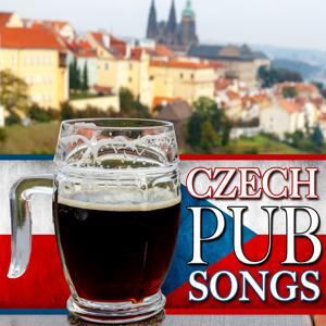 Czech Pub Songs