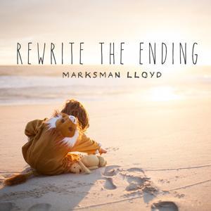 Rewrite The Ending