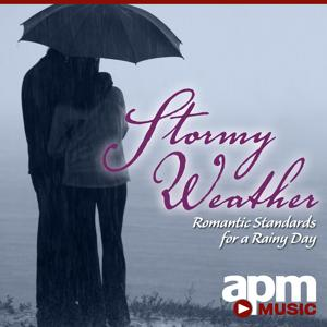Stormy Weather: Romantic Standards for a Rainy Day