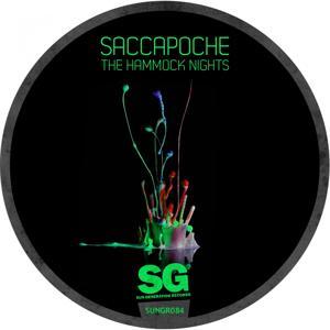 Saccapoche