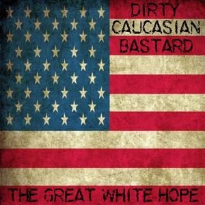 The Great White Hope (feat. Ian Hamlett)