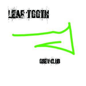 Obey Club
