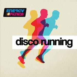 Disco Running
