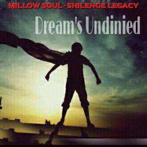 Dream's Undinied