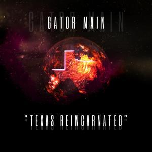 Texas Reincarnated
