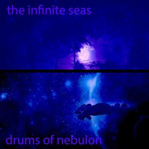 Drums of Nebulon