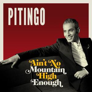 Ain't No Mountain High Enough (Spanish version)