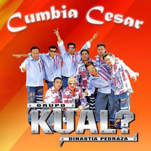Cumbia Cesar
