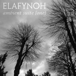 Ambient Suite [One]