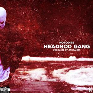 Headnod Gang