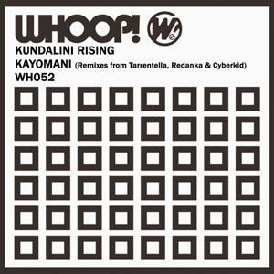 Kayomani (Remixes)