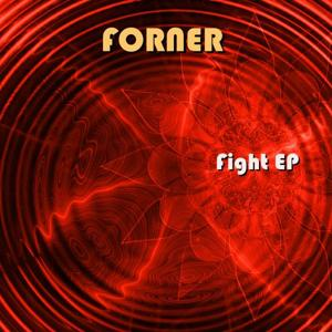 Fight EP