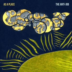 As A Place