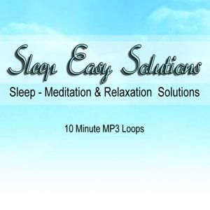 Cave Sounds Sleep Aid for Your App