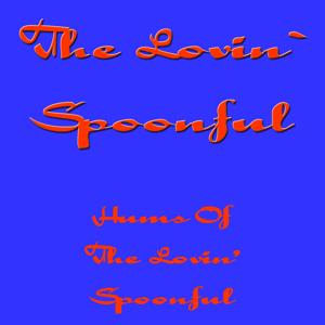Hums Of The Lovin` Spoonful
