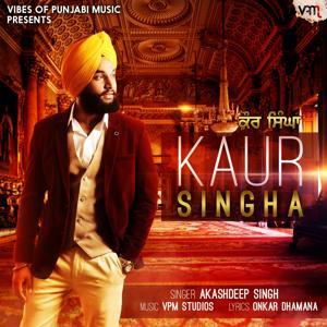 Kaur Singha
