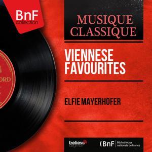 Viennese Favourites (Mono Version)