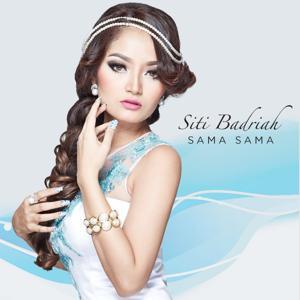 Sama Sama (Roy. B Radio Edit Mix)