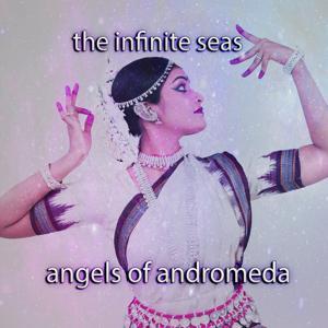 Angels of Andromeda