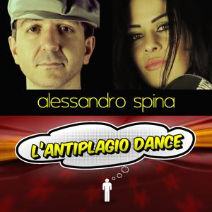 L'antiplagio Dance