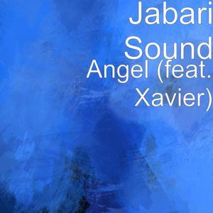 Angel (feat. Xavier)