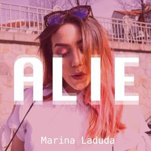 Alie (feat. IenEcho)