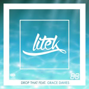 Drop That (Radio Edit)