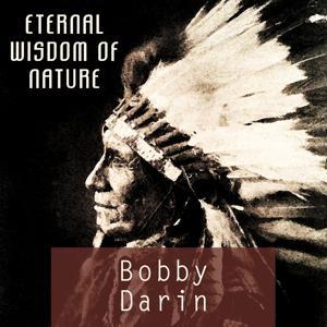 Eternal Wisdom Of Nature