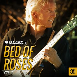 Bed of Roses, Vol. 2