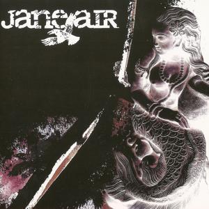 Jane Air (Remixed & Remastered)