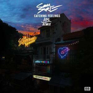 Catching Feelings (LiTek Remix)